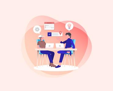 Digital Marketing questions answered. Finding solutions in Digital Marketing. A conversation about Digital Marketing
