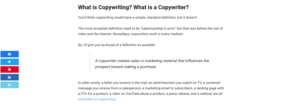 Skyscraper method. Rewrite pages and replace the competition. Earn backlinks by creating better content.
