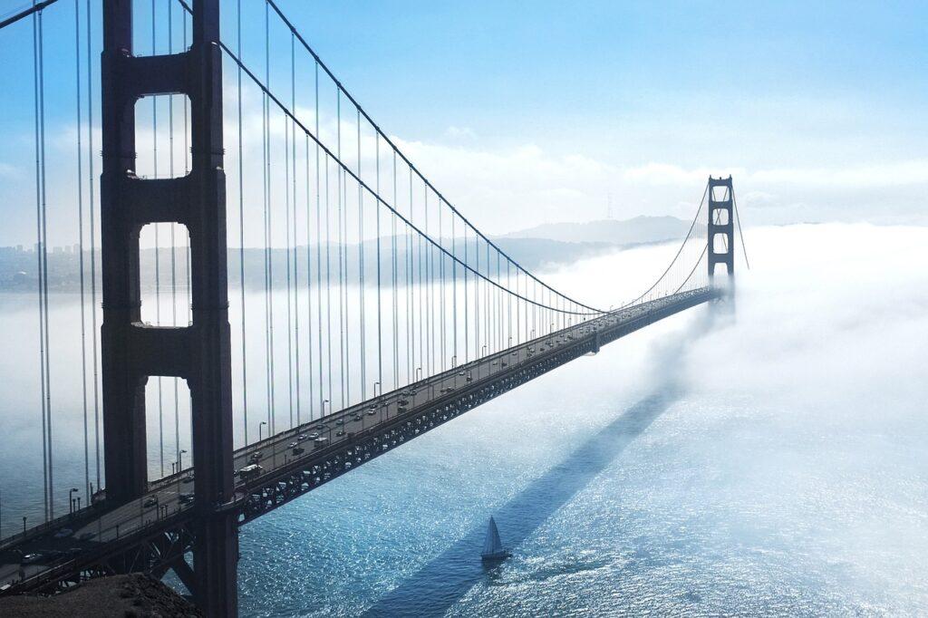 Permalinks bridge the SEO gap