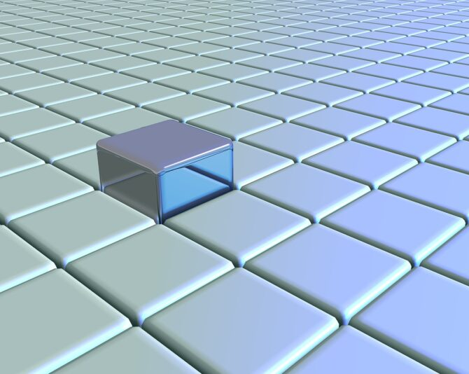 WordPress: The 2021 Block Editor Tutorial