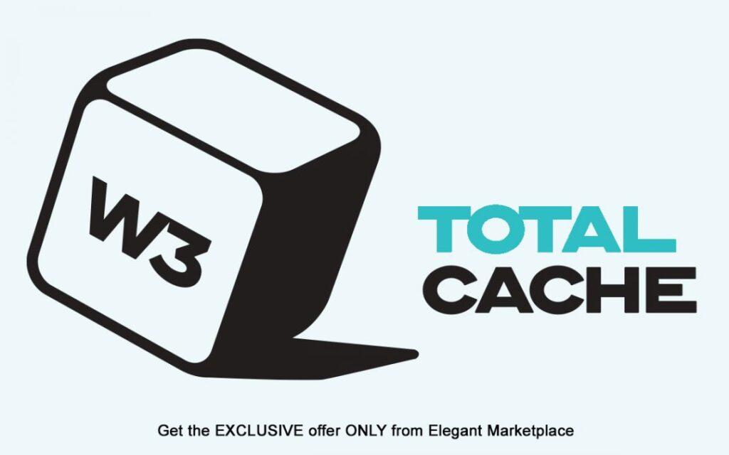 plugin total cache