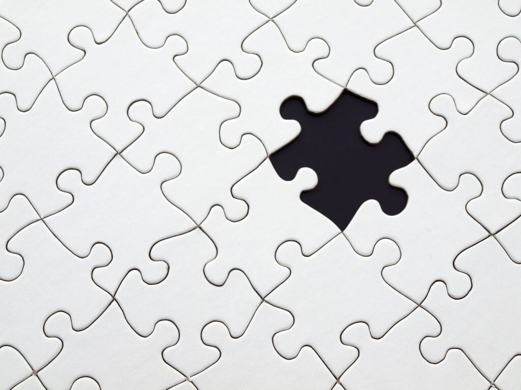 Social media offers a missing piece to marketing